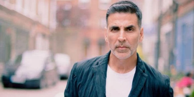 Ultimate Trivia Quiz On Akshay Kumar