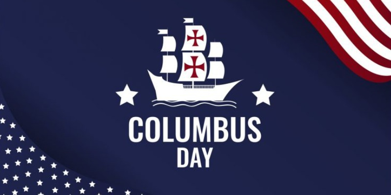 Test Your Knowledge About Columbus Day! Ultimate Trivia Quiz About Columbus Day
