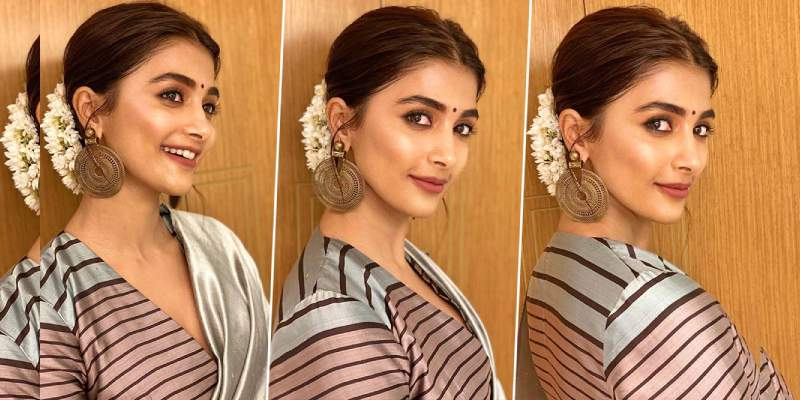 Quiz: How Much Do You Know About Pooja Hegde?