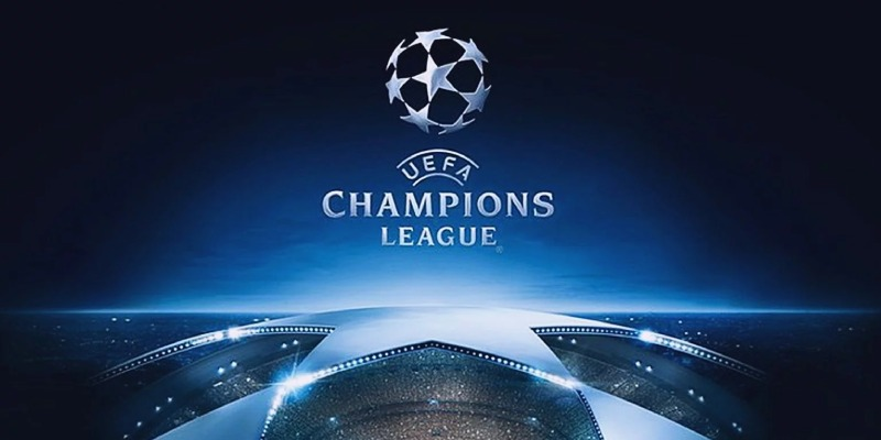 How Well You Can Answer About UEFA Championship League Quiz