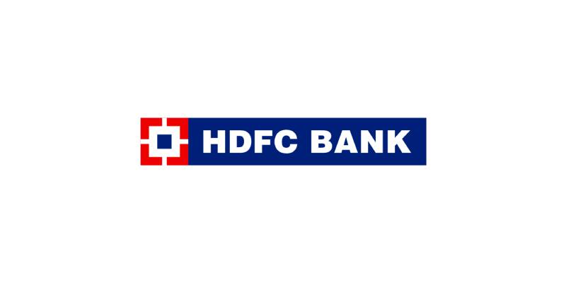 Quiz: How Well You Know About HDFC Bank?