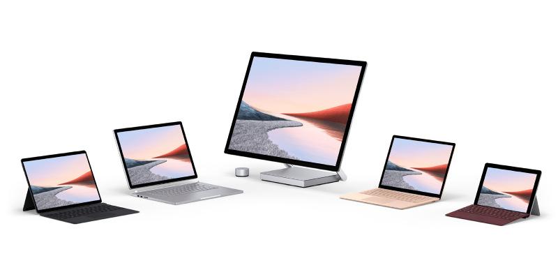 Quiz: What Computer Should I Buy?