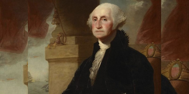 Quiz: How Much You Know About George Washington?
