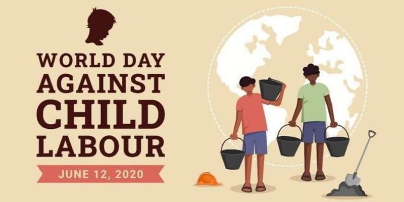 World Day Against Child Labour Trivia Quiz