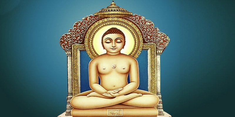 Test Your Knowledge About Mahavir Swami Tirthankara Of Jainism Quiz