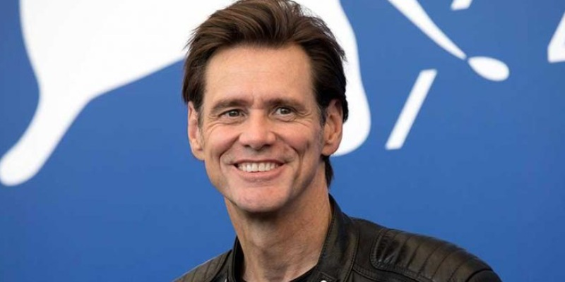 Ultimate Trivia Quiz On Jim Carrey! How Much You Know About Jim Carrey?