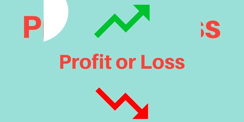 Quiz: Test Your Mathematical Skills On Profit And Loss