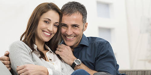 Who Is Your Future Husband? Quiz