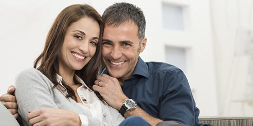 Husband Quizzes Online, Husband Quiz, Husband Personality & Trivia