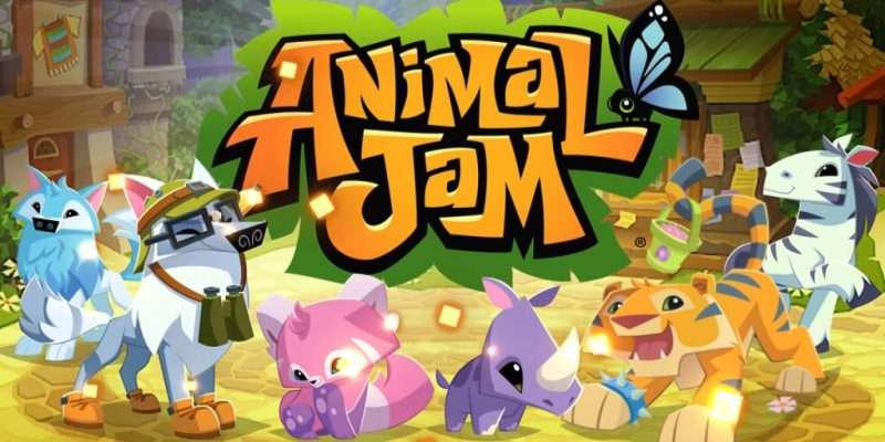 Animal Jam Quiz: What Famous Jammer Are You?