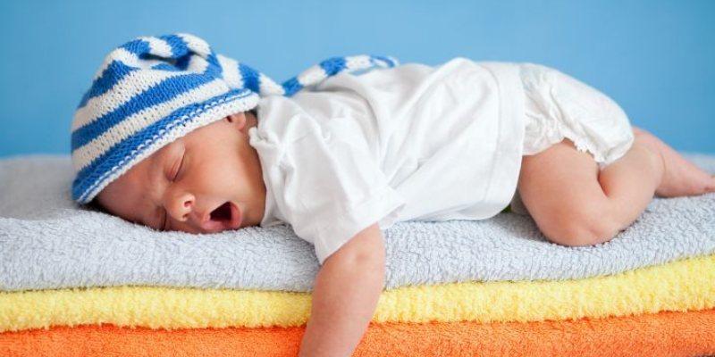 Nighttime Diapers Quiz: Do You Need Nighttime Diapers?
