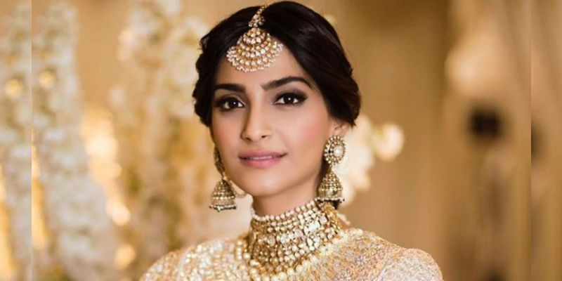 Quiz: How Well Do You Know About Sonam Kapoor?