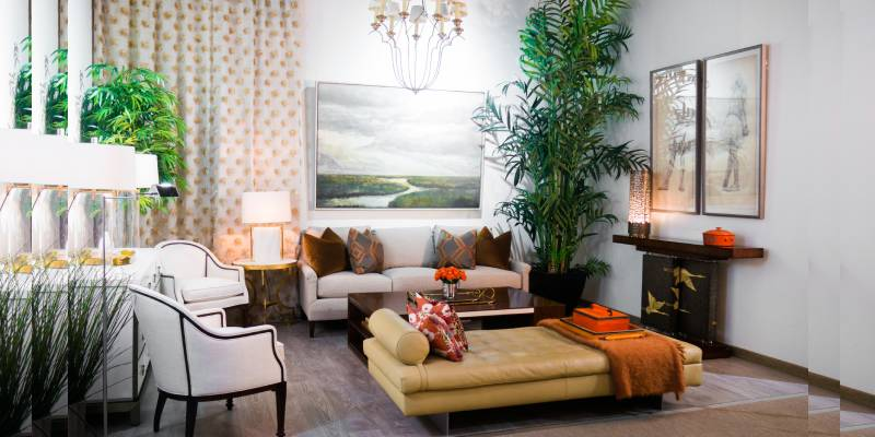 How Should You Decorate Your Home Quiz