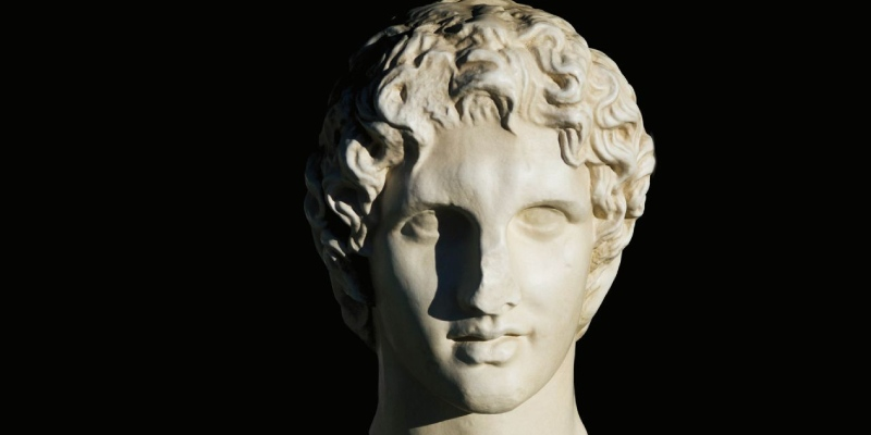 Ultimate Trivia Quiz On Alexander The Great