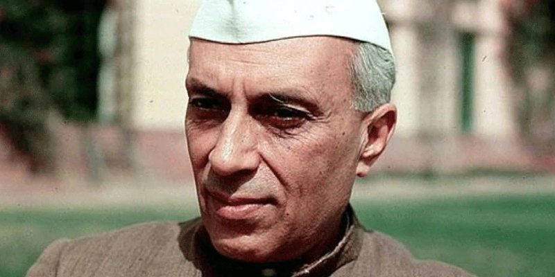 Quiz: How Much You Know About Jawaharlal Nehru?