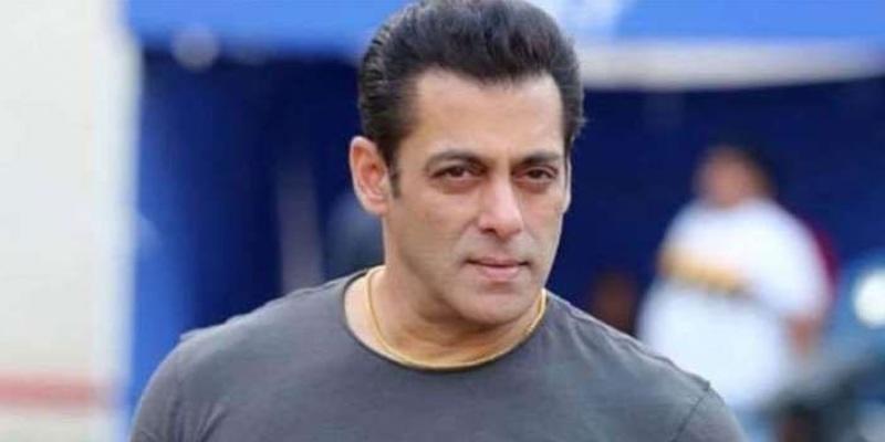 Salman Khan quiz: How Much Do You Know About Salman Khan?