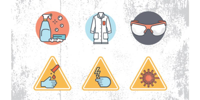 Science Lab Safety Quiz: How Much You Know About Science Lab Safety?