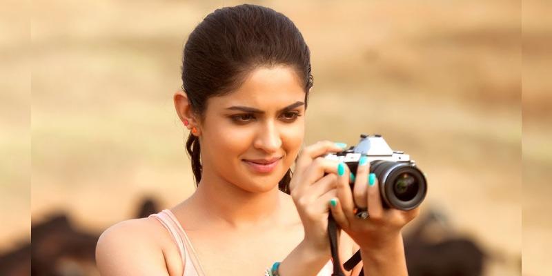 Quiz: How Much Do You Know About Deeksha Seth?