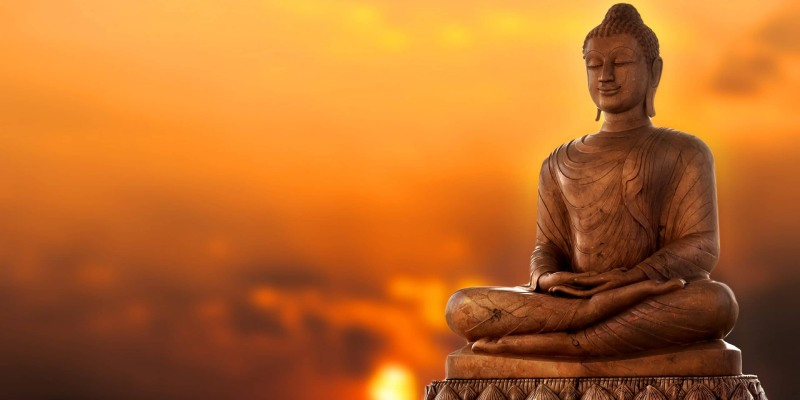 Buddhism Quiz: How Much You Know About Buddhism?