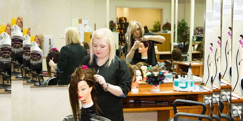 Quiz: Cosmetology State Board Exam Practice Test