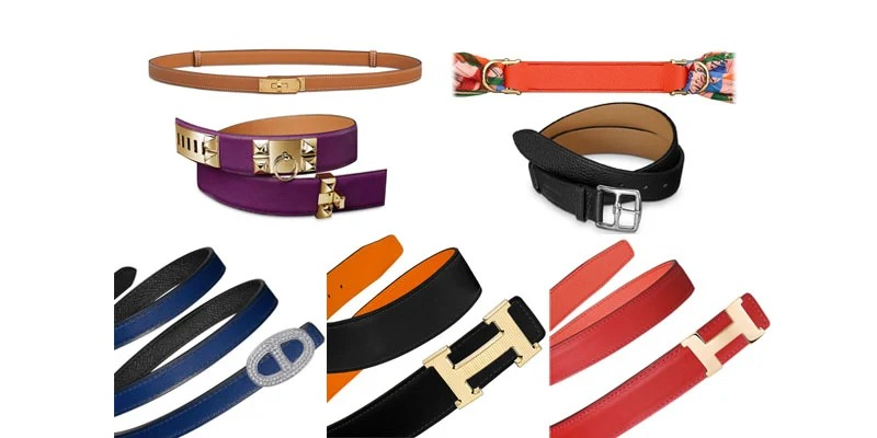 Which Belt Should You Wear Quiz