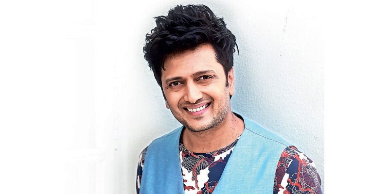Quiz: How Much You Know About Riteish Deshmukh?