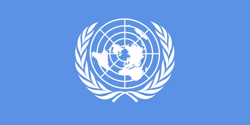 How Much Do You Know About United Nations Intergovernmental Organization Trivia Quiz