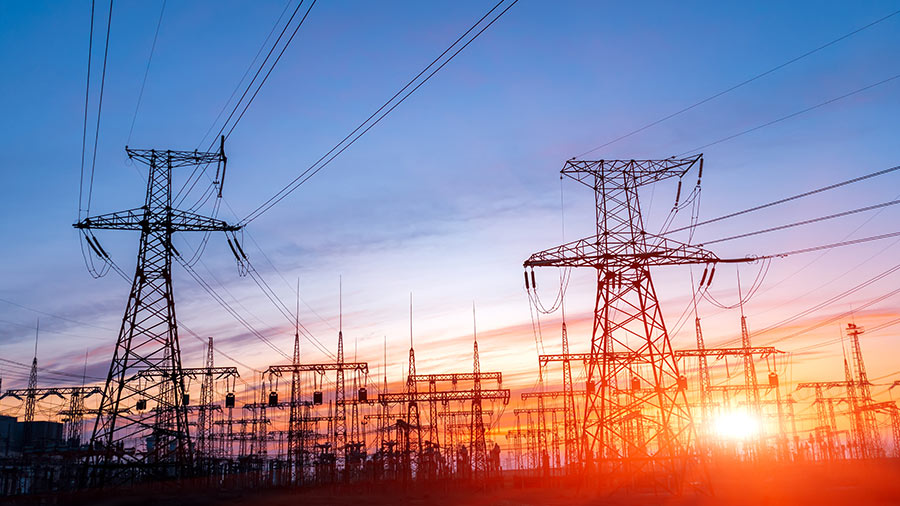 Quiz: Test You Knowledge About Electricity MCQ Questions and Answers