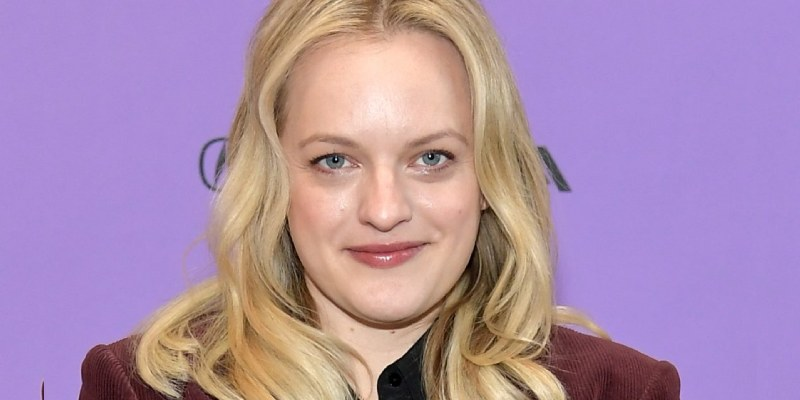 Quiz: How Much You Know About Elisabeth Moss?
