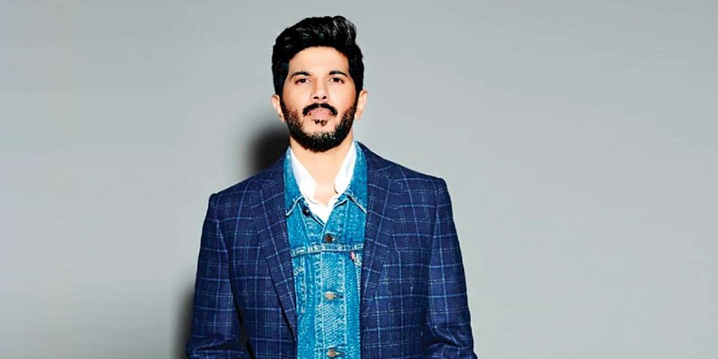 Quiz: How Much Do You Know About Dulquer Salmaan?