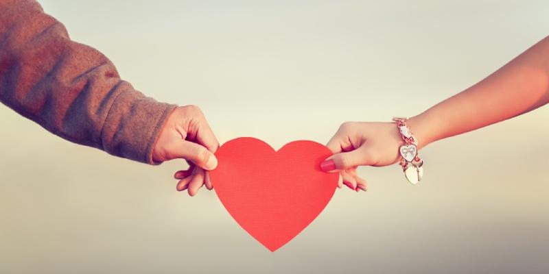 Top Relationship Quizzes, Online Relationship Quiz - BestFunQuiz