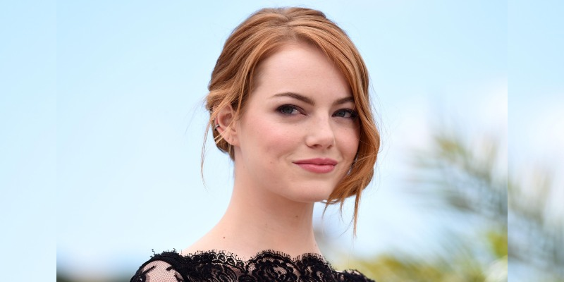 Quiz: How Well You Know About Emma Stone American Actress?