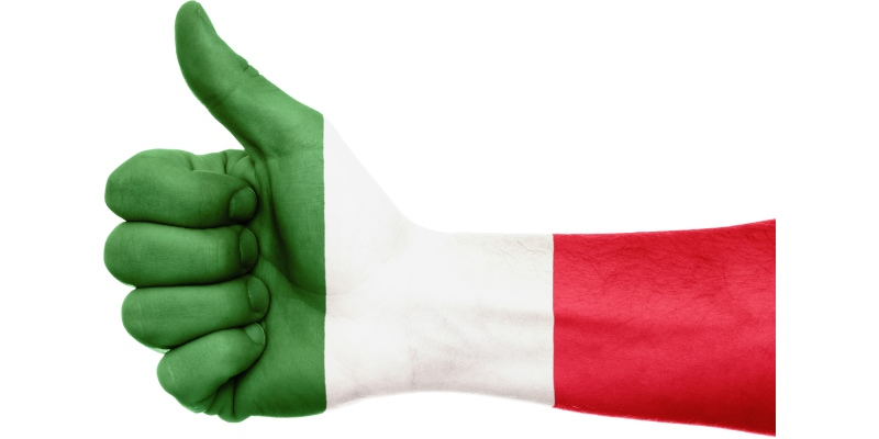 Quiz: How Italian Are You?