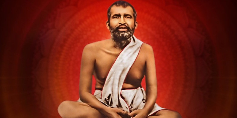 Quiz: How Much You Know About Ramakrishna Paramahamsa?