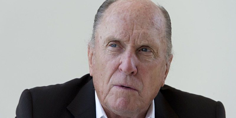 Quiz: How Much You Know About Robert Duvall?