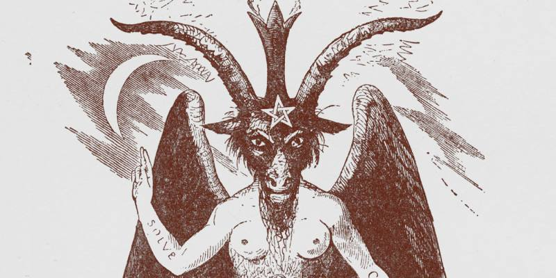 Which Form Of Satanism Suits You Quiz