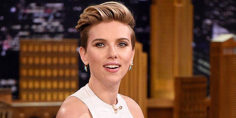 Ultimate Trivia Quiz On Scarlett Johansson! How Much Do You Know About Scarlett Johansson? Quiz