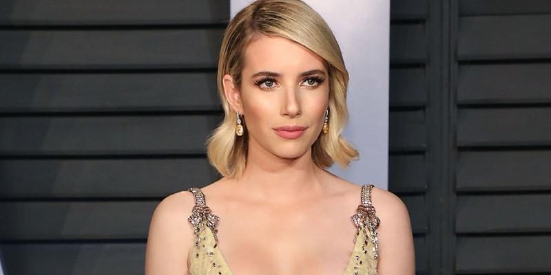 Can You Pass Emma Roberts American Actress Trivia Quiz Test