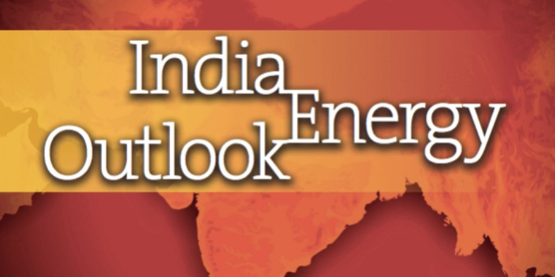 India Energy Outlook 2021 Quiz: How Much You Know About India Energy Outlook?