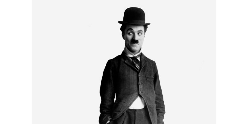 Quiz: How Well You Know About Charlie Chaplin?