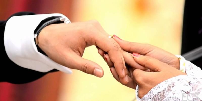 How Much Do You Love Your Partner? Partner Love Quiz - BestFunQuiz