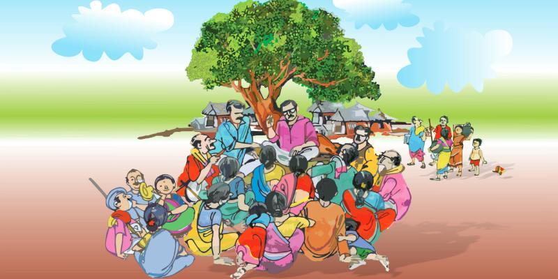 Panchayati Raj Quiz: How Well Do You Know Panchayati Raj?