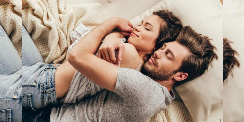 Quiz: Have You Ever Wondered How Well You Know Your Partner?