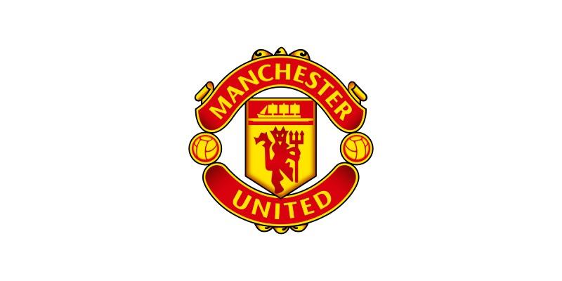Manchester United Football Club Quiz