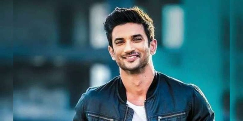 Quiz: How Well You Know About Sushant Singh Rajput?
