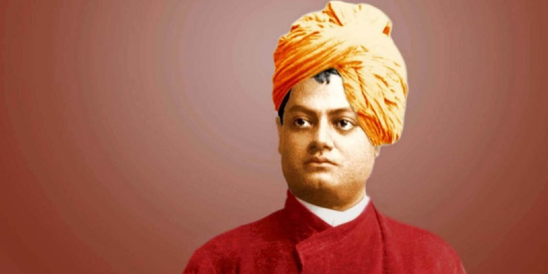 Quiz: How Much You Know About Swami Vivekananda?