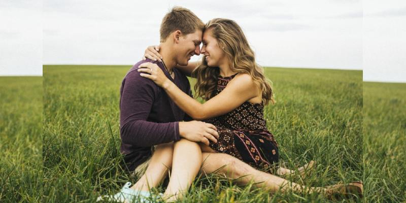 What Zodiac Sign Are You The Best Sexually Compatible With