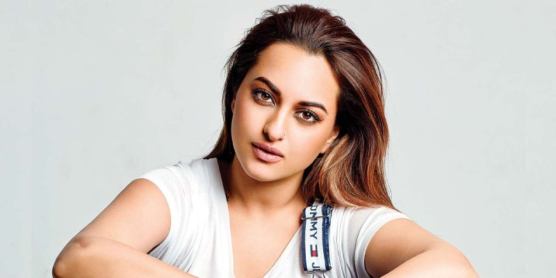 Quiz: How Much You Know About Sonakshi Sinha?