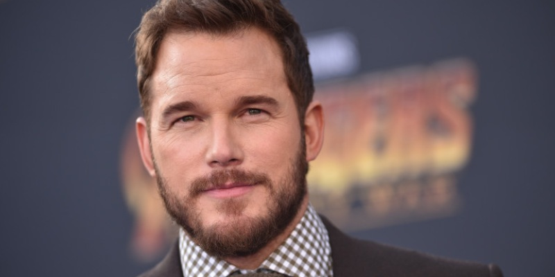 Ultimate Trivia Quiz On Chris Pratt! Are You A Big Fan of Chris Pratt?