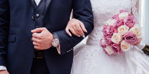Quiz: How Happy is Your Marriage?